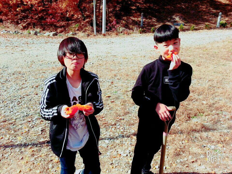 변환_photo_2017-11-14_14-03-00.jpg